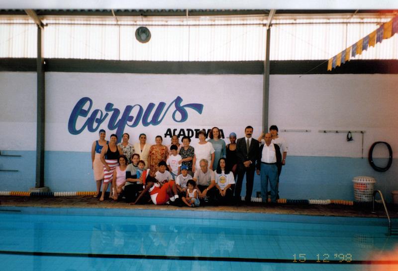 inelia-garcia-corpus-academia-22