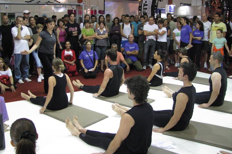 Ftiness Brasil Santos 2009 225-1